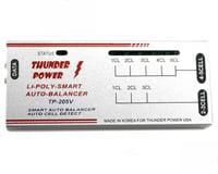 Thunder Power TP205V 2-5 Cell LiPo Balancer