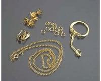Thumler's Tumbler Rock Tumbler Jewelry Kit