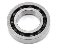 TKO 14x25.8x6mm Ceramic Rear Engine Bearing (Novarossi KEEP OFF 21-4)