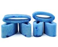 Tekno RC Pre-Oiled Air Filter Foam (3)