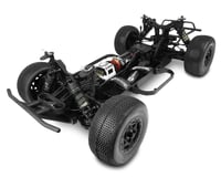 Tekno RC SCT410.3 Competition 1/10 Electric 4WD Short Course Truck Kit