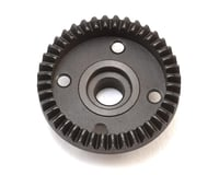 Tekno RC ET410.2 ET410 Differential Ring Gear (40T) (use with TKR7222)