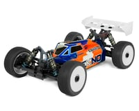 Tekno RC EB48 2.0 4WD Competition 1/8 Electric Buggy Kit