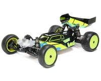 Team Losi Racing 22 5.0 DC Elite 1/10 2WD Electric Buggy Kit (Dirt & Clay)