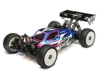 Team Losi Racing 8IGHT-XE Race 1/8 Electric Buggy Kit