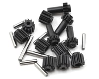 Team Losi 22SCT Racing Gear Differential Set (2)