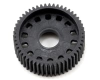 Team Losi 22SCT 3.0 Racing 51T Differential Gear (TLR 22)