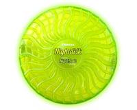 Tangle Sport Matrix Airless Nightball Disk (one random color chosen)