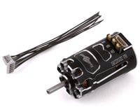 Team Powers MBX V2 Mini-Z Sensored Brushless Motor (3500kV)