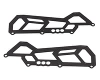 Tron Helicopters 5.5 Electric Lower Frame Set (2) (5.5E)