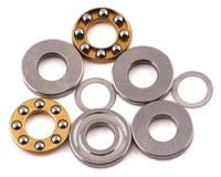 Tron Helicopters 5.5 Electric Tail Blade Grip Thrust Bearing Set (2)