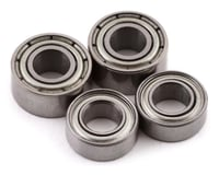 Tron Helicopters 5.5 Electric Tail Blade Grip Bearing Set