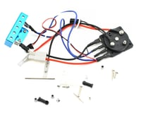 Traxxas Bandit Rotary Mechanical Speed Control