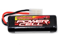 Traxxas 6-Cell NiMH 1/18 Scale Battery w/Tamiya Connector (7.2V/1200mAh)