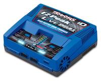 Traxxas 4-Tec 3.0 EZ-Peak Live Multi-Chemistry Battery Charger w/Auto iD (4S/26A/200W)
