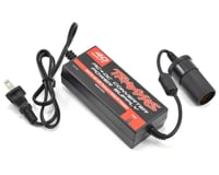 Traxxas 4-Tec 3.0 AC to DC Power Supply Adapter