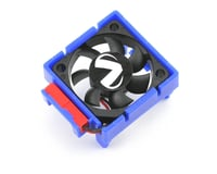 Traxxas Drag Slash  Velineon ESC Cooling Fan