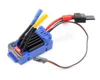 Traxxas 1/16 Mustang Velineon VXL-3M Waterproof Brushless Electronic Speed Control