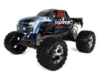 Traxxas Stampede 1/10 RTR Monster Truck (Blue) w/XL-5 ESC & TQi 2.4GHz Radio