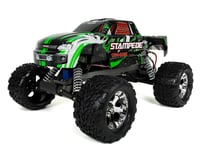 Traxxas 1/10 Stampede Monster Truck Rtr