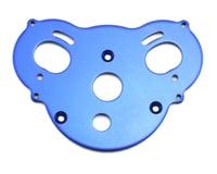 Traxxas E-Maxx Motor Plate
