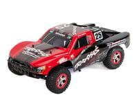 Traxxas Nitro Slash 3.3 1/10 2WD RTR SC Truck (Mark Jenkins)