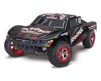Traxxas Nitro Slash 3.3 1/10 2WD RTR SC Truck (Mike Jenkins)