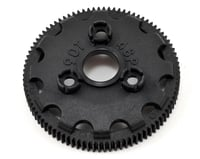 Traxxas Rustler 48P Spur Gear (90T)