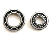 Traxxas Front and Rear Engine Ball Bearings (TRX 2.5, 2.5R and 3.3)
