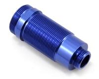 Traxxas Revo GTR Shock Body (Blue)