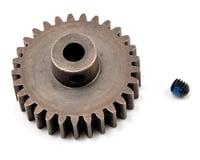 Traxxas Steel Mod 1.0 Pinion Gear w/5mm Bore
