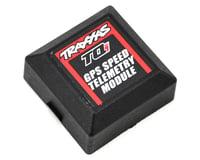 Traxxas Telemetry GPS Speed Module