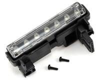 Traxxas LaTrax Alias LED Light Bar