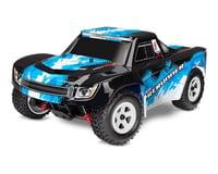 Traxxas 1/18 LATRAX DESERT PRERUNNER 4WD TRUCK