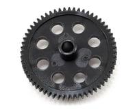 Traxxas LaTrax 1/18 Teton Spur Gear (60T)