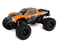 Traxxas X-Maxx 8S 4WD Monster Truck (Orange)