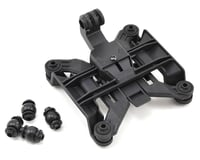Traxxas Aton Anti-Vibration Camera/Gimbal Mount