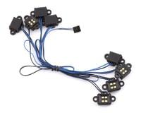 Traxxas TRX-4/TRX-6 LED Rock Light Kit