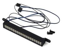 Traxxas TRX-4 Sport LED Bumper Light Bar