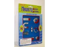 Toysmith  Magnet Set (12)