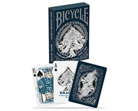 United States Playing Card Company Bicycle Dragon