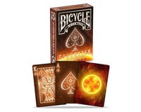United States Playing Card Company Bicycle Stargaz