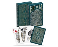 United States Playing Card Company Bicycle Aureo P