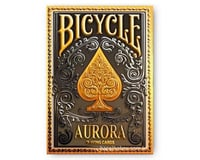 United States Playing Card Company Aurora Playing