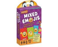 United States Playing Card Company Hoyle Mixed Emo