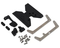 Vader Products Axial Capra 1.9 Skid
