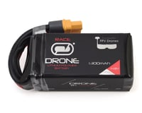 Venom Power Drone FPV 4S 75C LiPo Battery w/UNI 2.0 Connector (14.8V/1300mAh)