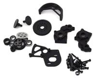 Vanquish Products 3 Gear Transmission Kit (Black)