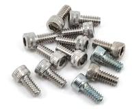 Vanquish Products 4-40 SLW Hub Screw Kit (12)