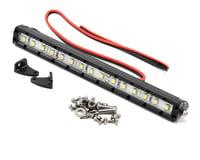 "Vanquish Products Rigid Industries 5"" LED Light Bar (Black)"